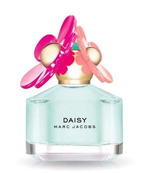 Daisy Delight (Marc Jacobs)