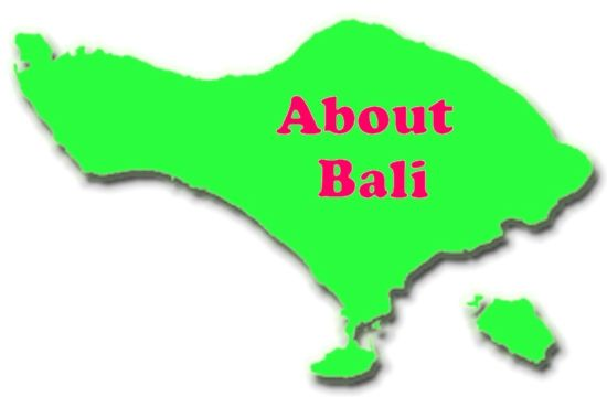 Welcome to About Bali section. This time we will take look at one of Bali Airport, Ngurah Rai International Airport