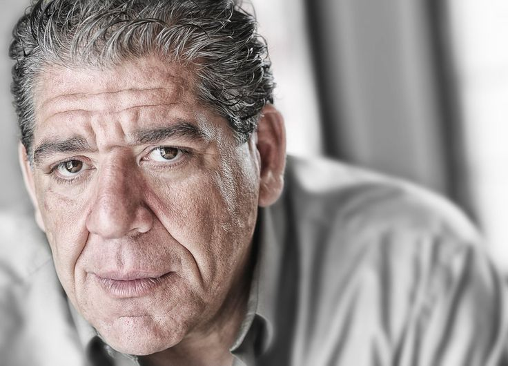 joey diaz and joe rogan podcast