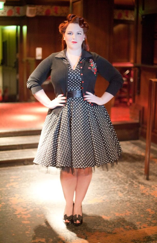 65 Best Images About Rockabilly On Pinterest Rockabilly Clothing 50 Style And Pinup Girls