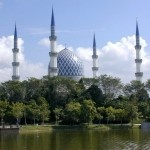 Shah Alam, Malaysia – #Travel Guide