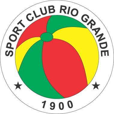 Спорт Клуб Рио-Гранде - RS