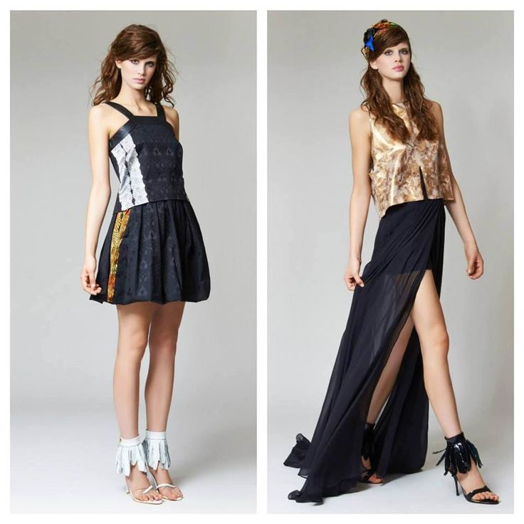 #adobidora #modell #fashion #inspiration #streetstyle #onefashionagency