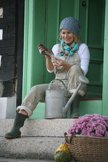 30 Best Images About Gardening Dungarees On Pinterest Gardens Hand Tools And Womens Dungarees