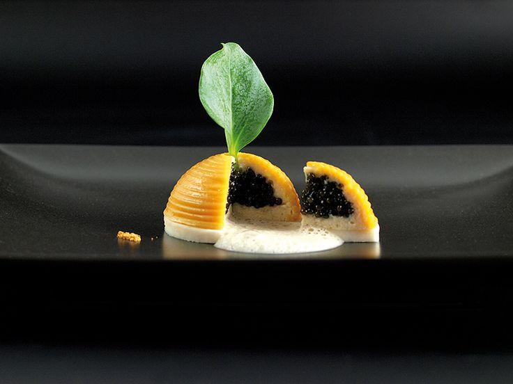 Les Meilleures Images Du Tableau Philippe Etchebest Sur - Cuisiner definition