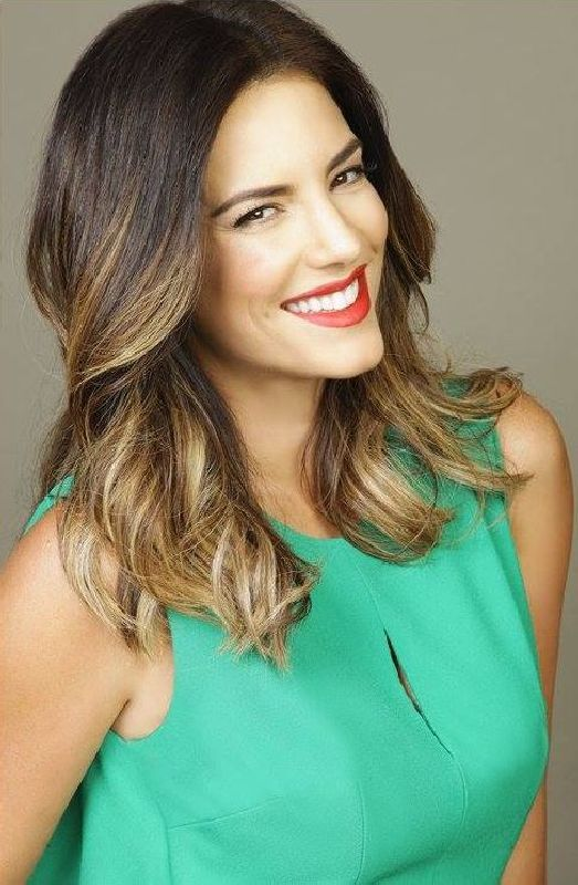278 best Gaby Espino images on Pinterest | Celebrities ...