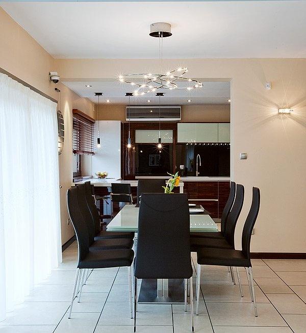 dining-room...