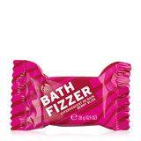 Berry Bliss Bath Fizzer £1