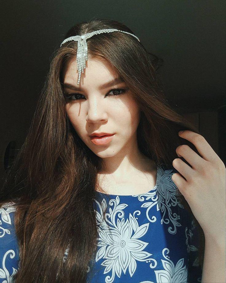 ❣��@nailya_umit17 ��❣ . . . #n_u_17 #mood #models #style #star #beautiful #hightlight #hair #perfect #girl #fashion #makeup #wonderwoman #love #like #glam #celebrity #celebritystyle #followme #like#gigihadid #kendalljenner #kimkardashian #taylorswift #selenagomez #victoriassecret#rosiehuntingtonwhiteley #mirandakerr #karliekloss #adrianalima #barbarapalvin http://www.butimag.com/fashion/post/1482013481028030437_4355229646/?code=BSRK2ixBA_l