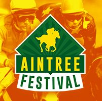 Aintree Festival – GET YOUR FREE GRAND NATIONAL TIPS WINNER PICKED FOR THE LAST 5 YEARS!=> http://www.gamblingsystems24.com/aintree-festival/  DON'T JUST WIN ON THE NATIONAL WIN ON ALL 3 DAYS AT AINTREE AINTREE FESTIVAL SELECTIONS! A total of 260.47pts profit in 12 days of betting! Visit now= http://www.gamblingsystems24.com/aintree-festival/