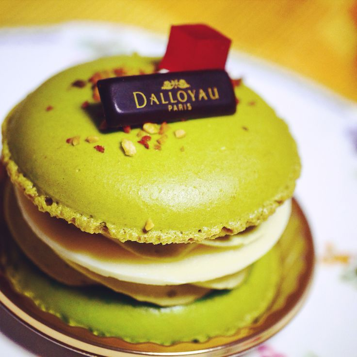 Gateau cendrillon dalloyau