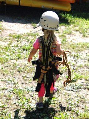 kindgerechter-Parkour_Klettergarten-Chiemsee
