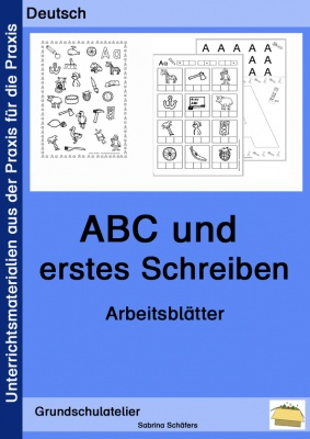 78 images about deutsch on pinterest deutsch classroom