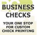 Save up to 70% and get FREE shipping when you reorder or order your personal bank checks online with reorder-checks.net. Best price 100% guaranteed. http://www.reorder-checks.com/