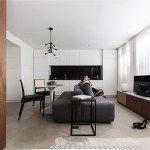apartments Archives - MyHouseIdea
