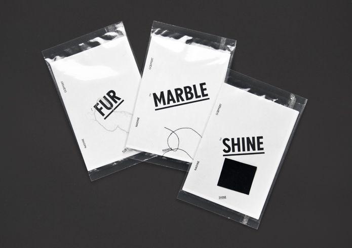 http://www.nadinegoepfert.com/index.php?/work/fur-marble-shine/