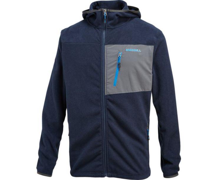 Merrell Snowfort Men's Fleece Jacket $31 @ Merrell #LavaHot http://www.lavahotdeals.com/us/cheap/merrell-snowfort-mens-fleece-jacket-31-merrell/162243?utm_source=pinterest&utm_medium=rss&utm_campaign=at_lavahotdealsus
