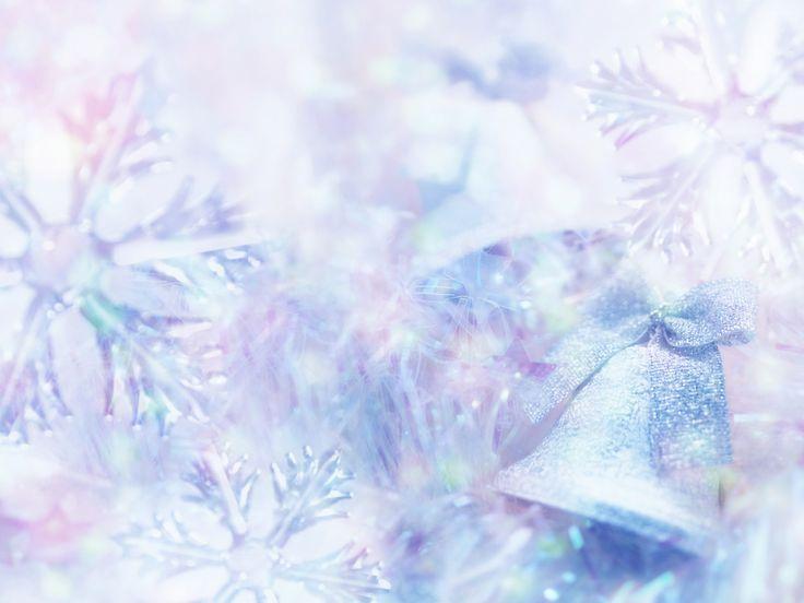 Растровые фоновые рисунки. Праздничный новогодний клипарт. Текстуры Новый год. Фоновые картинки на рабочий стол.