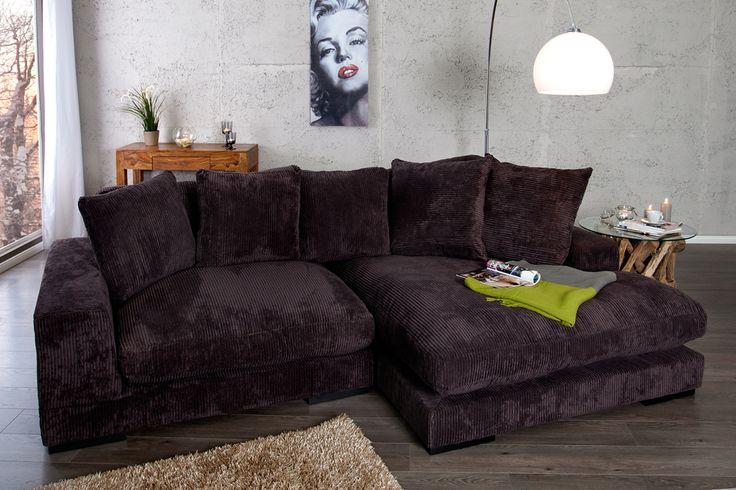 10 best designersofa couch sitzecke images on pinterest couch diy sofa and sofa. Black Bedroom Furniture Sets. Home Design Ideas