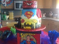179 best images about Cakes on Pinterest | Birthday cakes, Sheet cakes and Jamaican rum cake