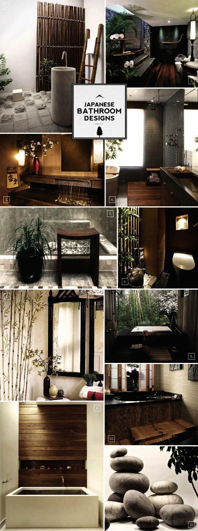 Bathroom Mirrors Dunelm Hdb Bathroom Design Ideas Japanese Bathroom Design Zen Interiors Asian Home Decor Japanese bathroom design ideas