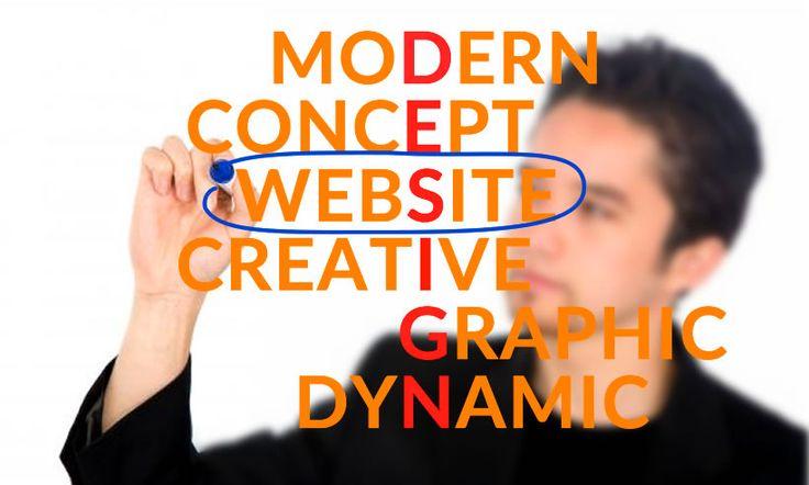 Global Media Group - Разработка интернет-сайтов, WEB дизайн, корпоративный стиль.