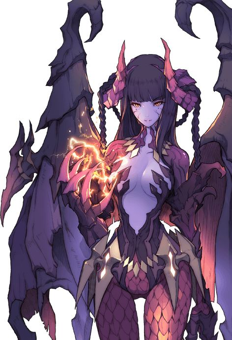 f3ae6ecc5ff7577c43ad42e20e8f3b11--anime-style-devil.jpg