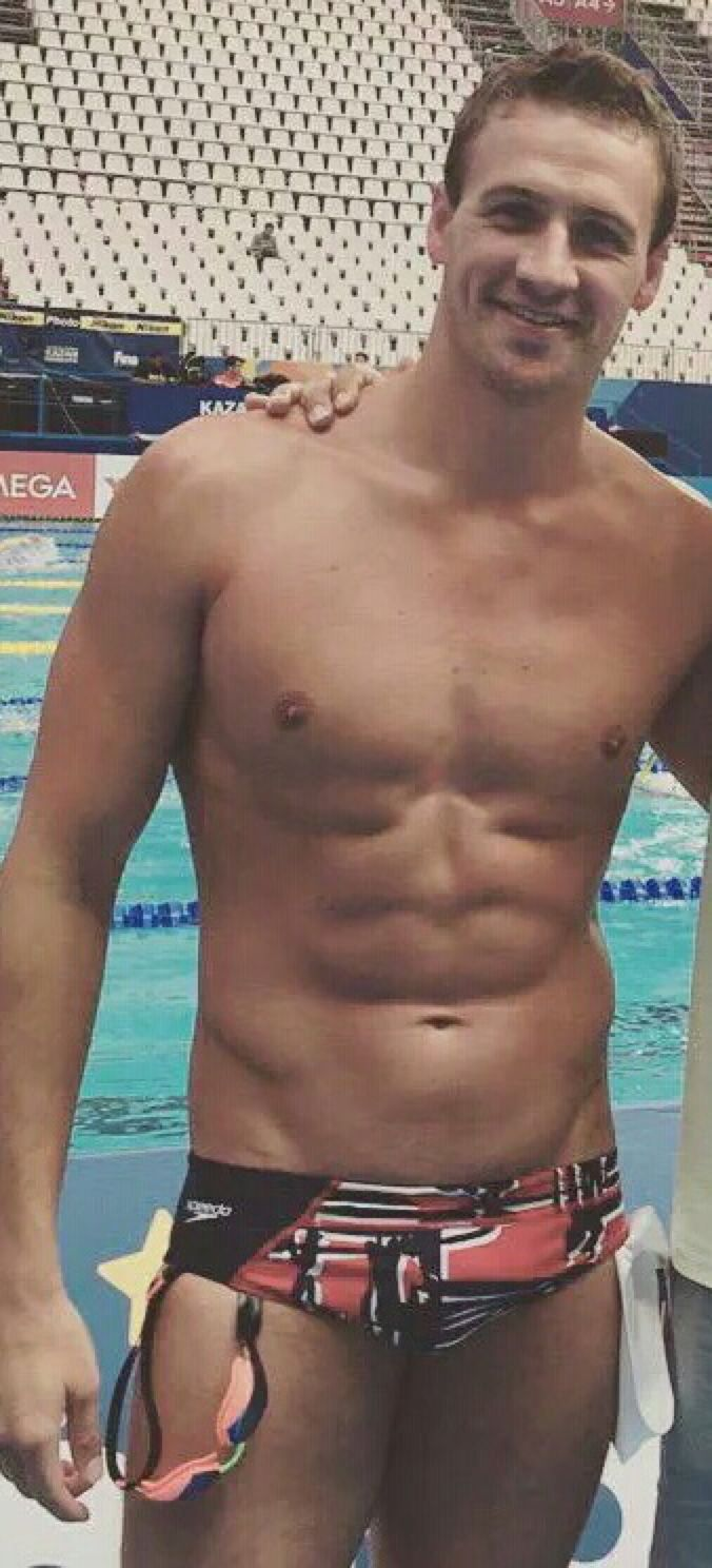 534 best ryan lochte images on pinterest michael phelps ryan o ryan lochte voltagebd Choice Image