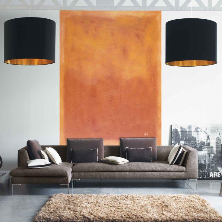 les 45 meilleures images du tableau d coration murale panoramique sur pinterest d coration. Black Bedroom Furniture Sets. Home Design Ideas