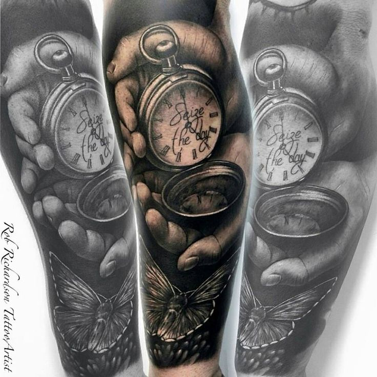 great detail in this compass tattoo tattoo ideas pinterest compass tattoo compass and. Black Bedroom Furniture Sets. Home Design Ideas