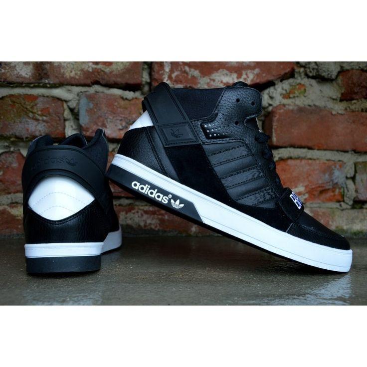 Adidas Originals Hardcourt Defender D66077