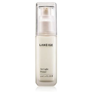 LANEIGE Air Light Primer_A primer that tightens your skin texture for resilience and firmness to prepare it for makeup