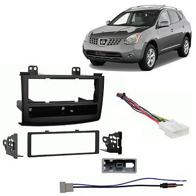 f3aeb30df3e8641f81106ea893e1b9b8 512 best dashboard installation kits images on pinterest  at mifinder.co
