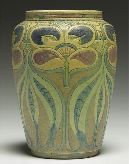 17 Best Images About University City Pottery On Pinterest