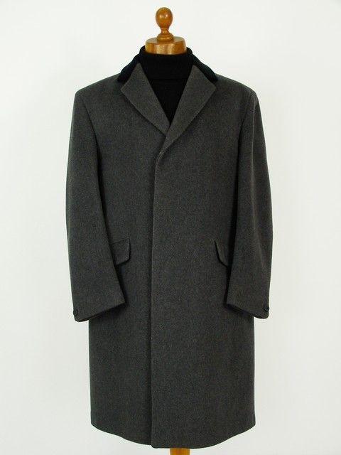 37 best Mens Winter Wardrobe Essentials images on ...