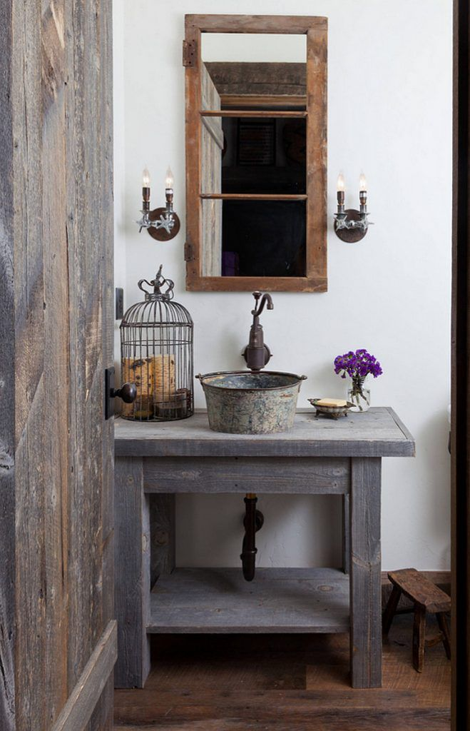 72 Best Images About Herbeau Powder Room Couture On Pinterest