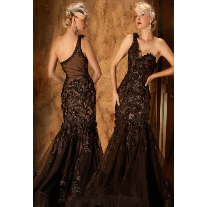 The 101 best Ball Dresses images on Pinterest | Formal prom dresses ...