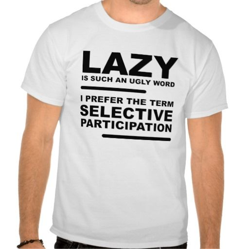 89 Best Images About Funny T Shirt Sayings On Pinterest