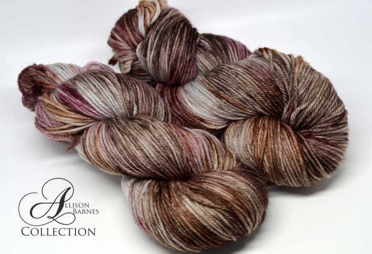 Hand Dyed Superwash Merino Wool and Nylon Yarn - Fingering sock weight - Boots or Hearts by allisonbCOLLECTION on Etsy https://www.etsy.com/ca/listing/508030947/hand-dyed-superwash-merino-wool-and