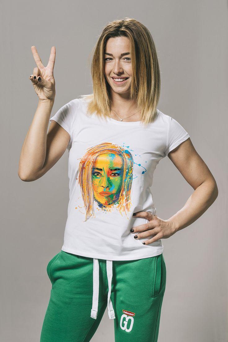 Silvia Salis (atletica leggera)