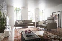 les 81 meilleures images du tableau id es pour la maison. Black Bedroom Furniture Sets. Home Design Ideas