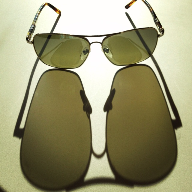 : Men S Fashion Style, Persol Sunglasses, Life Style