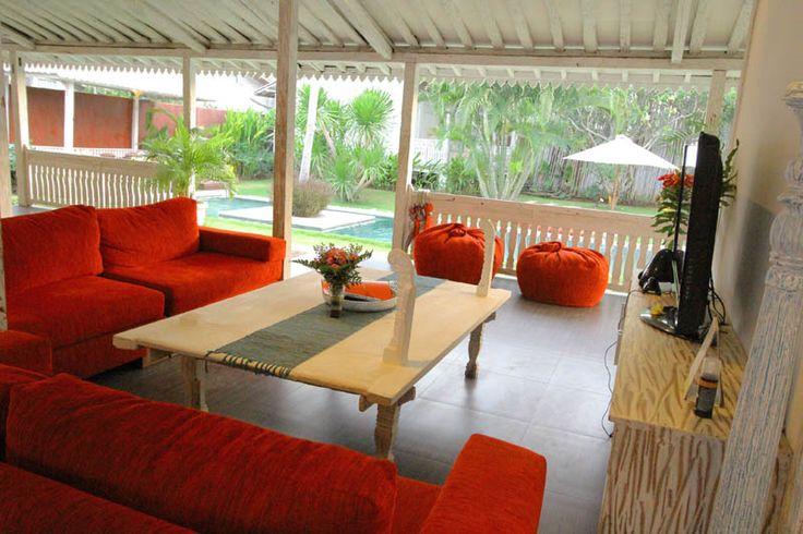 Villa Cabana Private Bali Je t'aime Villa Rentals, Luxury villas & houses for rent - Balijetaime.com