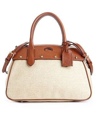 marc by marc jacobs bag, marc marc jacobs bags, marc by jacobs handbags, marc jacob bag