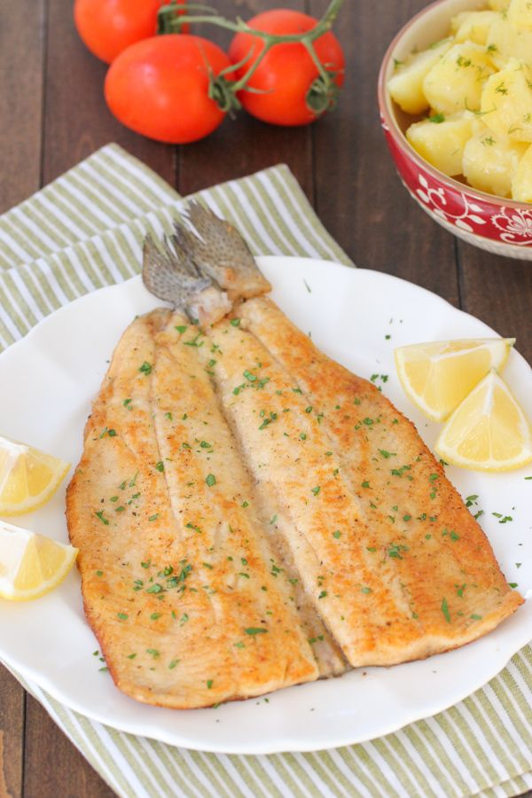 Pan Fried Butterflied Trout-1-29