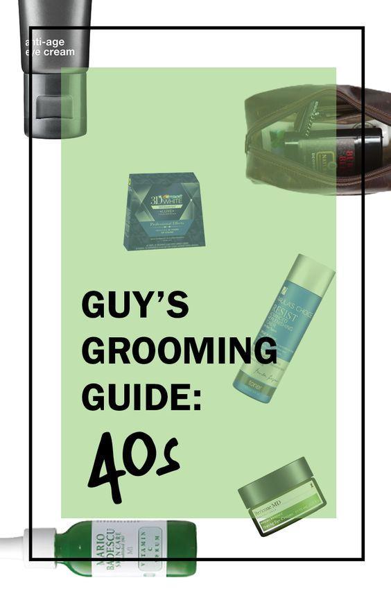 best 25 best hair trimmer ideas on pinterest best trimmer best trimmer fo. Black Bedroom Furniture Sets. Home Design Ideas