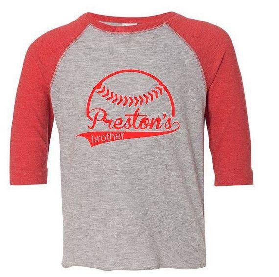 Baseball style shirt personalized baseball shirt for Baseball jersey t shirt custom