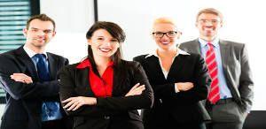Übersetzungsbüro, Übersetzungsagentur bietet express und preiswerte Übersetzungen an.