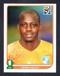 Image result for 2010 panini cote akale