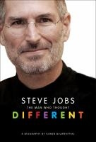 Steve Jobs | Karen Blumenthal.   This captivating biography describes a very complicated,flawed and brilliant man. The author does an outstanding job showing how Jobs' complex personality contributed to both his failures and paramount successes with both his personal and professional life. ~RH